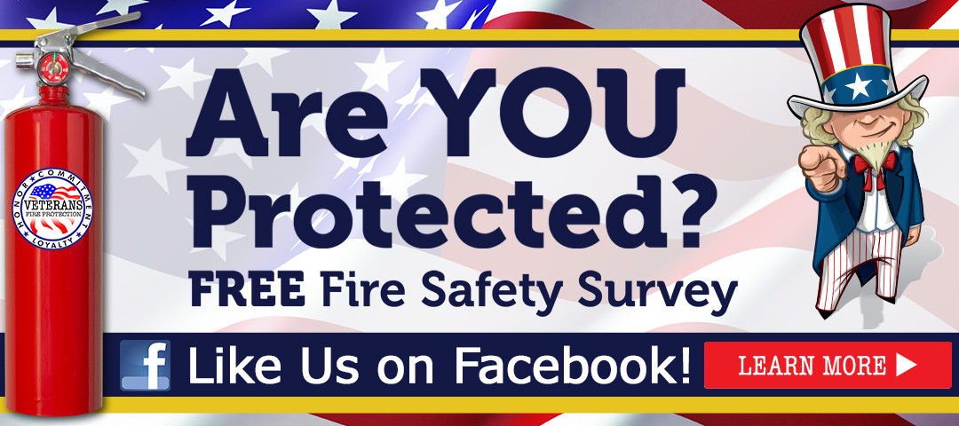 monroe county fire inspection