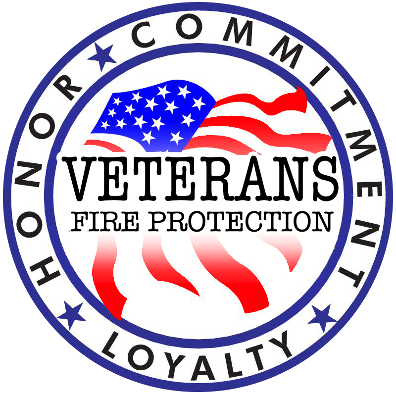 Veterans Fire Protection